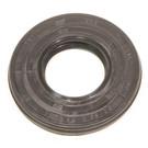 501355 - Oil Seal (30x62x8)