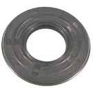 501414 - Polaris Mag & PTO Oil Seal (30x62x7 R)