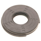 501430 - Yamaha Oil Seal (30x72x7 F)