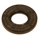 501487 - Ski-Doo Snowmobile Oil Seal (30x62x7)