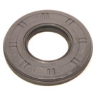 501507 - Polaris PTO Oil Seal (32x65x7 R)