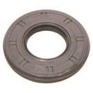501507 - Polaris PTO Oil Seal (32x65x7 R)