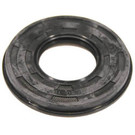 501516 - Polaris Mag & PTO Oil Seal (35x72x7 T,F)