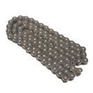 520-92 - 520 ATV Chain. 92 pins