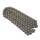 520-W1 - 520 Motorcycle Chain. Order the number of pins that you need.