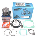 "54-310-11 - ATV .010"" (.25 mm) Top End Rebuild Kit for Polaris 300"