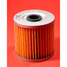 FS-700 - Oil Filter Element for Kawasaki ATVs