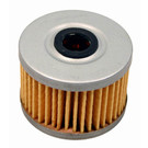 FS-705 - Oil Filter Element for many 250/350/400/450/500 cc Honda ATVs