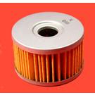 5703-0635 - Oil Filter Element for Sukuki Motorcyles.