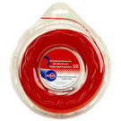 27-5921 - Red Commercial Trimmer Line