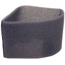 19-6516 - Filter Wrap for Kohler