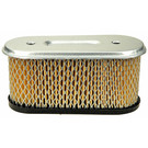 19-6604 - Air Filter for Briggs & Stratton