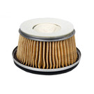 19-6704 - Air Filter Replaces Wisconsin/Robin EY2073260008
