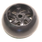 7-14035 - Deck Wheel Replaces AYP 188606