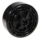 "7-50222 - 5/8"" x 2"" Deck Wheel for Stiga"