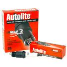 24-7019 - Autolite 26 Spark Plug