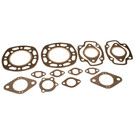 710049 - Pro-Formance Gasket Set