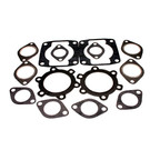 710059 - Arctic Cat 440 Pro-Formance Gasket Set.