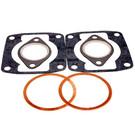 710061 - Arctic Cat Pro-Formance Gasket Set