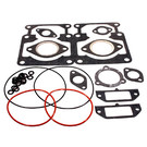 710063D - Arctic Cat Pro-Formance Gasket Set. 86-91 Arctic Cat 530cc LC/2