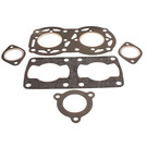 710109 - Polaris 340 LC Pro-Formance Gasket Set.