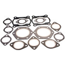 710110A - Polaris Pro-Formance Gasket Set. 81-89 440 FC/2