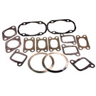 710162-W1 - Ski-Doo Pro-Formance Gasket Set.79-97 503 model 497cc FC/2