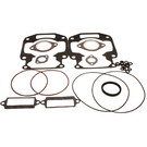 710180 - Arctic Cat Pro-Formance Gasket Set. 700cc LC/2