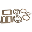 710183 - Pro-Formance Gasket Set for Evinrude Johnson