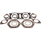 710186 - Polaris Pro-Formance Gasket Set. 91-99 440 FC/2