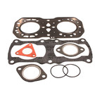 710187 - Polaris 400 LC Pro-Formance Gasket Set.