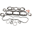 710204 - Polaris 600 Pro-Formance Gasket Set.