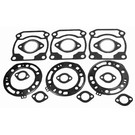 710218 - Polaris 800 Pro-Formance Gasket Set.