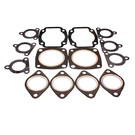 710219 - Arctic Cat 440 FC Pro-Formance Gasket Set.