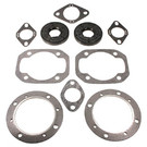 711001Y - Hirth Professional Engine Gasket Set