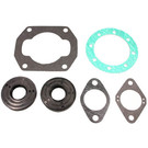 711002 - Hirth Professional Engine Gasket Set
