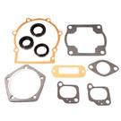 711013 - JLO-Cuyuna Professional Engine Gasket Set