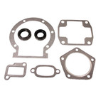 711014X - JLO-Cuyuna Professional Engine Gasket Set (24mm crank)