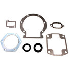 711016 - JLO-Cuyuna Professional Engine Gasket Set (30mm crank)