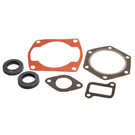 711017 - JLO-Cuyuna Professional Engine Gasket Set