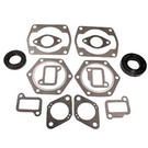 711017X - JLO-Cuyuna Professional Engine Gasket Set