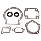 711018 - JLO-Cuyuna Professional Engine Gasket Set (Manual Start)