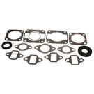 711020 - JLO-Cuyuna Professional Engine Gasket Set (Manual Start)