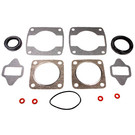 711020E - JLO-Cuyuna Professional Engine Gasket Set (Electric Start)