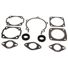 711024 - Moto-Ski Professional Engine Gasket Set