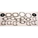 711032 - Arctic Cat Professional Engine Gasket Set