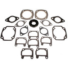 711033A - Arctic Cat Professional Engine Gasket Set