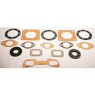 711037 - Hirth Professional Engine Gasket Set