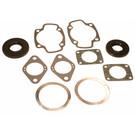 711056 - Arctic Cat Professional Engine Gasket Set