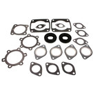711063 - Arctic Cat Professional Engine Gasket Set